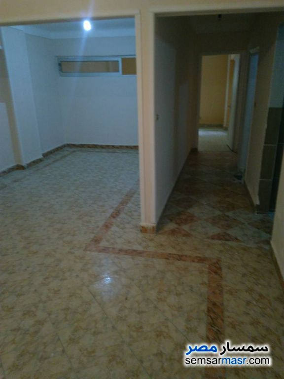 Photo 3 - Apartment 2 bedrooms 1 bath 90 sqm extra super lux For Sale Asafra Alexandira