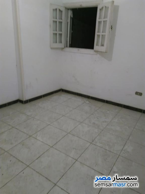 Photo 1 - Apartment 3 bedrooms 2 baths 135 sqm super lux For Sale Sidi Beshr Alexandira