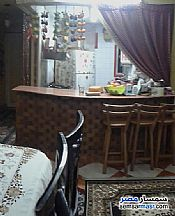 Apartment 3 bedrooms 1 bath 125 sqm super lux For Sale Sidi Beshr Alexandira - 6