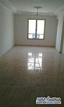 Ad Photo: Apartment 3 bedrooms 2 baths 150 sqm super lux in Sidi Gaber  Alexandira