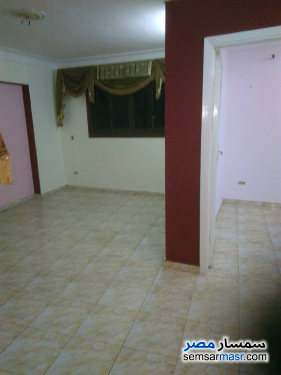 Photo 1 - Apartment 2 bedrooms 1 bath 70 sqm super lux For Sale Miami Alexandira
