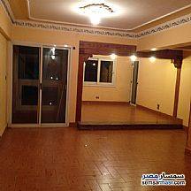 Ad Photo: Apartment 3 bedrooms 1 bath 120 sqm extra super lux in Seyouf  Alexandira