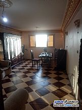 Apartment 3 bedrooms 2 baths 125 sqm super lux For Sale Haram Giza - 1