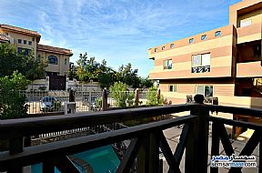 Ad Photo: Apartment 2 bedrooms 1 bath 82 sqm super lux in Hurghada  Red Sea
