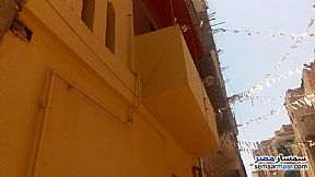 Ad Photo: Apartment 2 bedrooms 1 bath 60 sqm super lux in Arbaeen  Suez