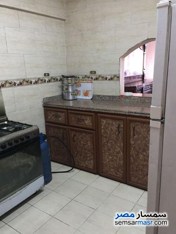 Photo 3 - Apartment 3 bedrooms 3 baths 215 sqm super lux For Sale Miami Alexandira