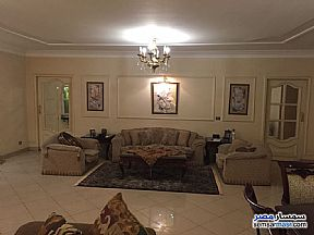 Ad Photo: Apartment 3 bedrooms 2 baths 250 sqm extra super lux in Dokki  Giza