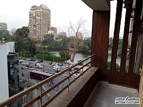 Ad Photo: Apartment 6 bedrooms 2 baths 300 sqm super lux in Agouza  Giza