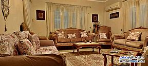 Ad Photo: Apartment 3 bedrooms 2 baths 120 sqm super lux in Heliopolis  Cairo