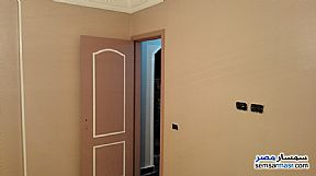 Ad Photo: Apartment 3 bedrooms 2 baths 130 sqm in Al Salam City  Cairo