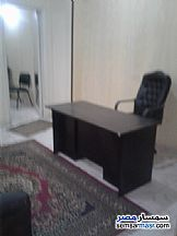 Ad Photo: Apartment 2 bedrooms 1 bath 90 sqm super lux in Haram  Giza