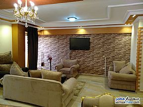 Ad Photo: Apartment 3 bedrooms 2 baths 260 sqm super lux in Egypt