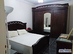 Apartment 4 bedrooms 2 baths 150 sqm super lux For Sale Sidi Beshr Alexandira - 11