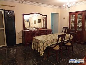 Apartment 4 bedrooms 2 baths 150 sqm super lux For Sale Sidi Beshr Alexandira - 12