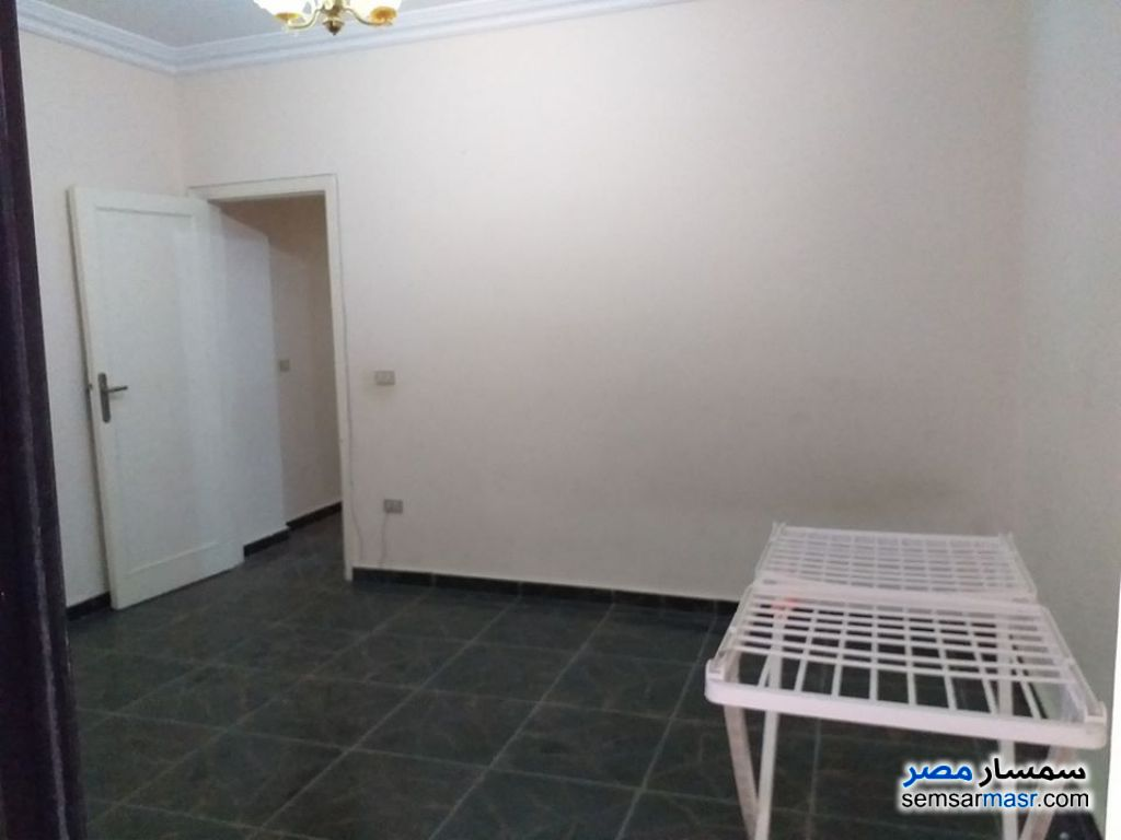 Photo 13 - Apartment 4 bedrooms 2 baths 150 sqm super lux For Sale Sidi Beshr Alexandira