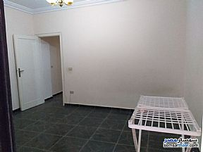 Apartment 4 bedrooms 2 baths 150 sqm super lux For Sale Sidi Beshr Alexandira - 13