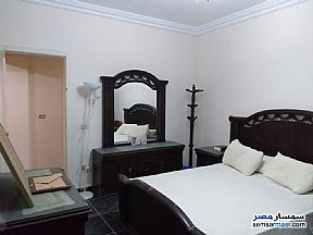 Apartment 4 bedrooms 2 baths 150 sqm super lux For Sale Sidi Beshr Alexandira - 4