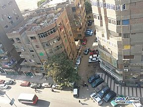 Apartment 2 bedrooms 1 bath 150 sqm super lux For Sale Dokki Giza - 5