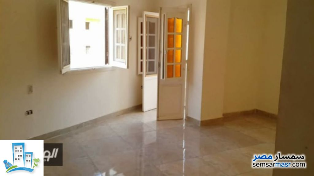Ad Photo: Apartment 3 bedrooms 2 baths 260 sqm in Haram  Giza