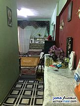 Ad Photo: Apartment 3 bedrooms 1 bath 80 sqm lux in Sidi Beshr  Alexandira
