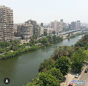 Ad Photo: Apartment 3 bedrooms 2 baths 180 sqm extra super lux in Giza District  Giza