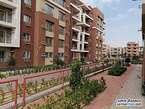 Ad Photo: Apartment 3 bedrooms 3 baths 140 sqm extra super lux in El Ubour City  Qalyubiyah