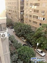 Ad Photo: Apartment 2 bedrooms 2 baths 96 sqm semi finished in Sheraton  Cairo