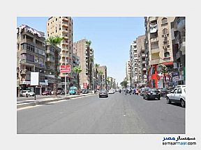 Ad Photo: Apartment 2 bedrooms 1 bath 140 sqm in Faisal  Giza