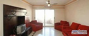 Ad Photo: Apartment 3 bedrooms 1 bath 140 sqm super lux in Sidi Beshr  Alexandira