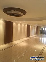 Ad Photo: Apartment 3 bedrooms 2 baths 240 sqm super lux in Faisal  Giza