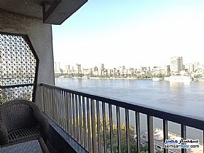 Ad Photo: Apartment 5 bedrooms 3 baths 280 sqm super lux in Dokki  Giza