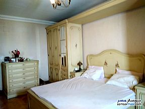 Ad Photo: Apartment 3 bedrooms 2 baths 150 sqm super lux in Giza