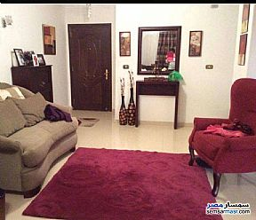 Ad Photo: Apartment 3 bedrooms 2 baths 125 sqm super lux in Ismailia City  Ismailia