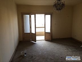 Ad Photo: Apartment 3 bedrooms 1 bath 140 sqm lux in Remaia  Giza