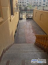 Ad Photo: Apartment 3 bedrooms 3 baths 340 sqm semi finished in West Somid  6th of October