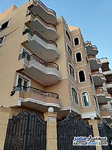 Ad Photo: Apartment 3 bedrooms 2 baths 235 sqm semi finished in Third District  Cairo