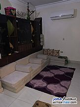 Ad Photo: Apartment 3 bedrooms 2 baths 160 sqm super lux in Agouza  Giza