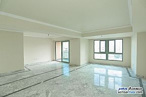 Ad Photo: Apartment 4 bedrooms 4 baths 320 sqm extra super lux in San Stefano  Alexandira