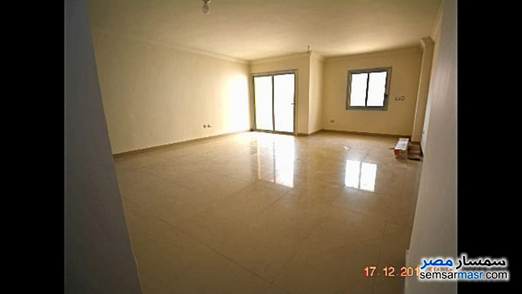 Photo 2 - Apartment 3 bedrooms 2 baths 166 sqm super lux For Sale Moharam Bik Alexandira