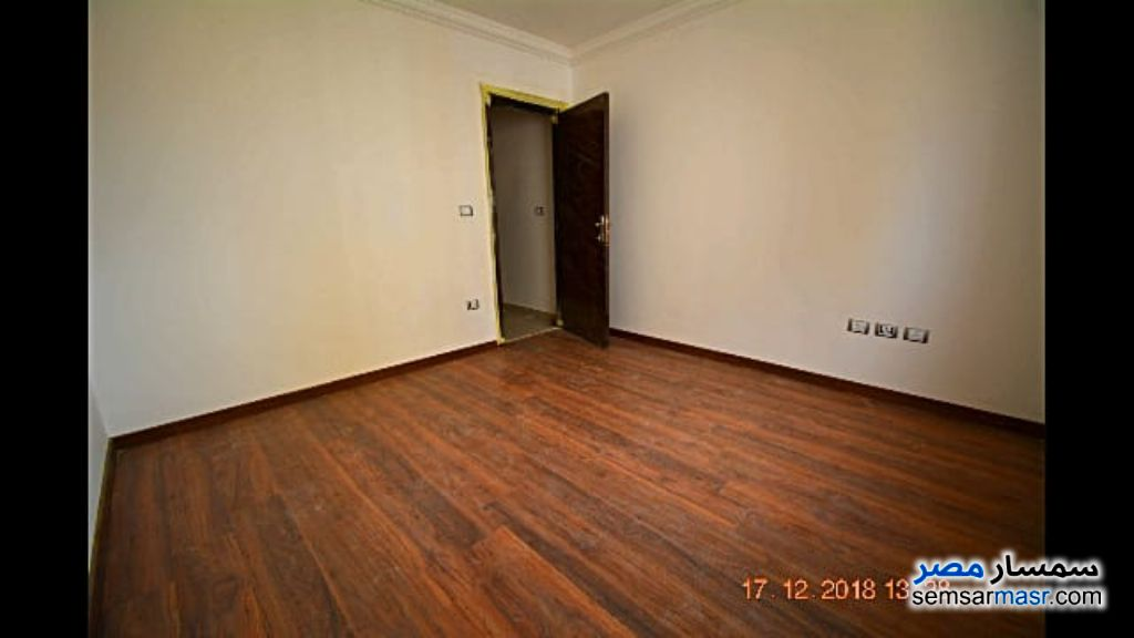 Photo 3 - Apartment 3 bedrooms 2 baths 166 sqm super lux For Sale Moharam Bik Alexandira