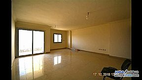 Apartment 3 bedrooms 2 baths 166 sqm super lux For Sale Moharam Bik Alexandira - 5