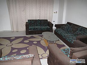 Ad Photo: Apartment 2 bedrooms 1 bath 120 sqm lux in Hurghada  Red Sea
