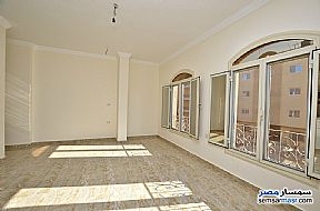 Ad Photo: Apartment 2 bedrooms 1 bath 90 sqm in Hurghada  Red Sea
