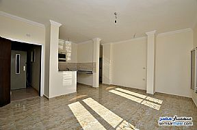 Apartment 2 bedrooms 1 bath 90 sqm super lux For Sale Hurghada Red Sea - 2