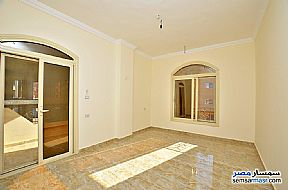 Apartment 2 bedrooms 1 bath 90 sqm super lux For Sale Hurghada Red Sea - 4
