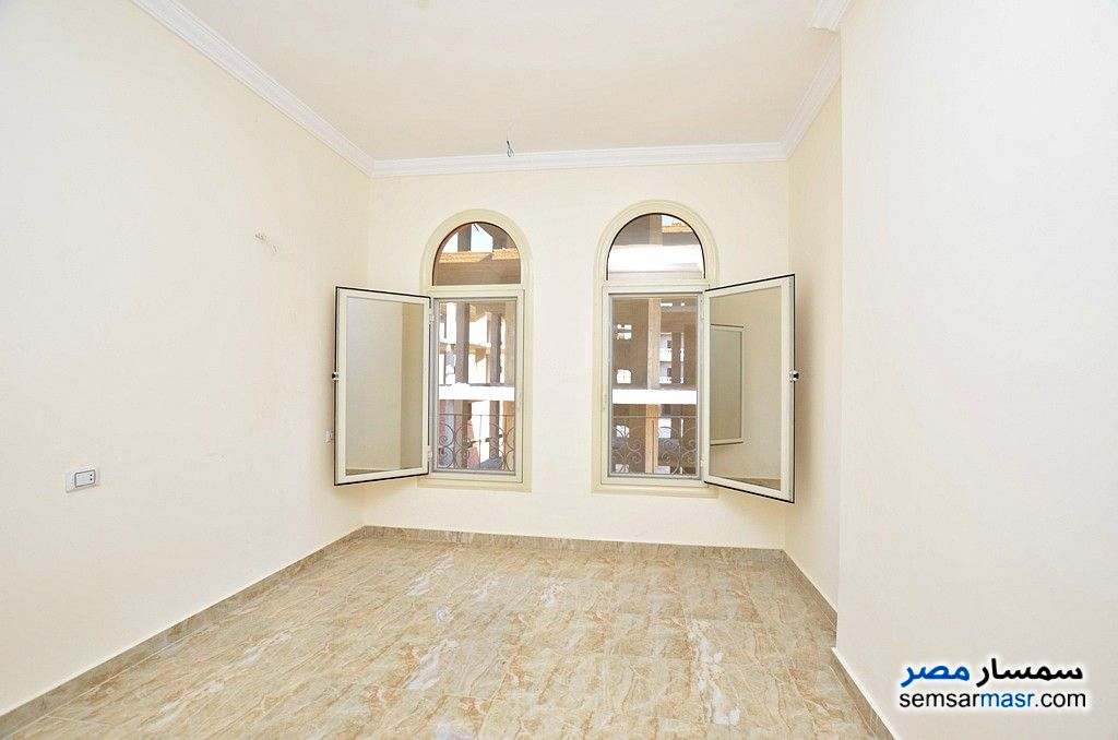 Photo 5 - Apartment 2 bedrooms 1 bath 90 sqm super lux For Sale Hurghada Red Sea