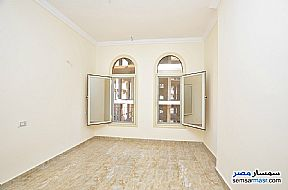 Apartment 2 bedrooms 1 bath 90 sqm super lux For Sale Hurghada Red Sea - 5