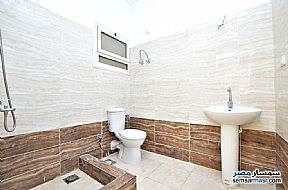 Apartment 2 bedrooms 1 bath 90 sqm super lux For Sale Hurghada Red Sea - 6