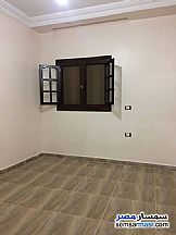Ad Photo: Apartment 2 bedrooms 1 bath 85 sqm in Zagazig  Sharqia