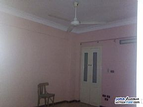 Ad Photo: Apartment 2 bedrooms 1 bath 78 sqm lux in Zagazig  Sharqia